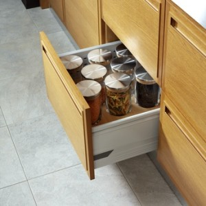 Great Ways to Custom Organize your Cabinets