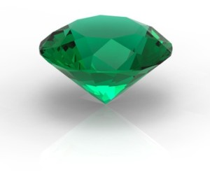 129-emerald-color-year