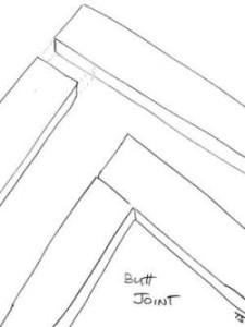 13.3-butt-joint