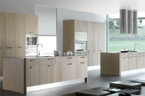 142-eco_friendly_kitchen