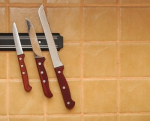 166-knife-backsplash