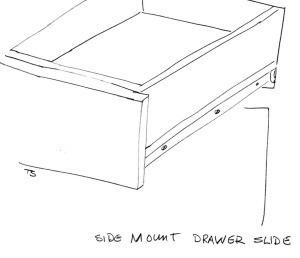17-side-mount-drawer-glide