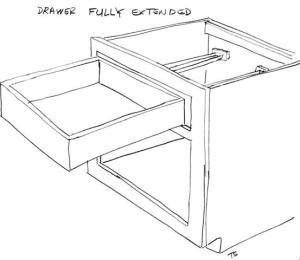 17.2-full-extension-drawer-glide