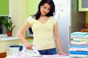 184-laundry-room