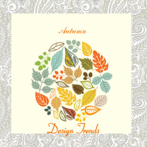 192-autumn-design-trends