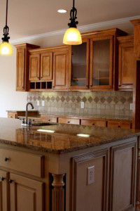 A Sure-Fire Way to Stay Within Your Kitchen Remodeling Budget