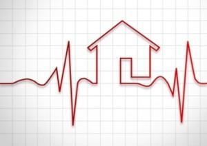 206-heart-home