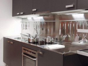 New Consumer Kitchen Remodeling Options