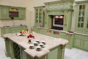 Personalized Additions for Your Kitchen Remodel