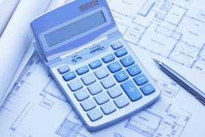 Determining a Budget for Your Kitchen Remodeling Project