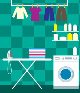 86-laundry-room-makeover3