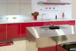 99-stainless-steel-countertops