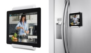 Consumers Voice- Fridge Mounts