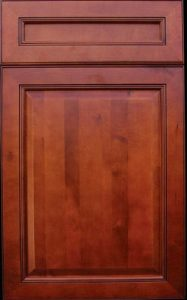 Full Overlay Cabinet Doors Door Styles Full Overlay & Guide to Selecting Door Styles and Overlays - Consumers Voice pezcame.com