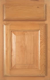 Guide to selecting door styles and overlays consumers voice partial overlay cabinet doors eventshaper