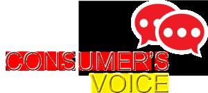 Consumers-Voice-Logo-New