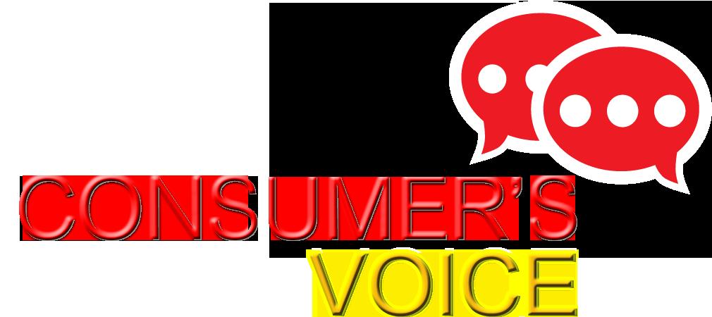 Consumers Voice