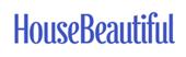housebeautiful-logo