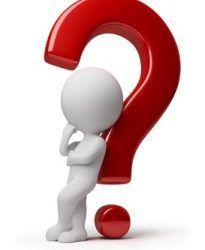 Questions To Ask Your Local Kitchen Dealer