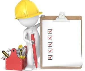 What to Look for in a Good Contractor