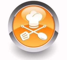 Get Cookin' Good Lookin' – Recipes