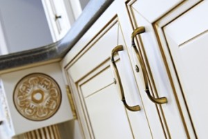 What Goes into Refacing Cabinets