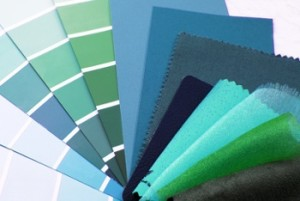 How to Choose a Color Scheme in Your Space
