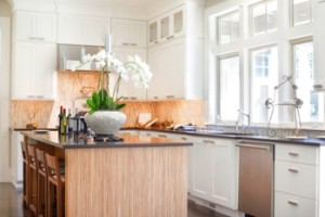 Placing your Cabinet Hardware