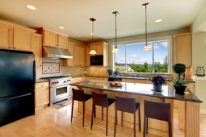 Big Changes for Your Home Remodel