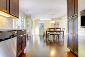 What to Look for in 2013 Kitchen and Bath Trends
