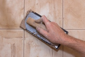 Where Problems Can Hide in Your DIY Bathroom Remodel