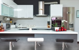 Uncovering your Kitchen Style