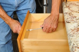 The How and Why of Cabinet Refacing