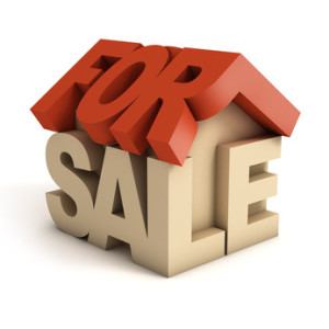 Remodel Your Home with Resale In Mind