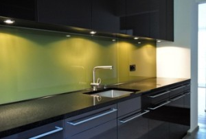 Choosing Countertops for Your Home Improvement Project – Part 1
