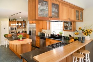 Choosing Countertops for Your Home Improvement Project – Part 2