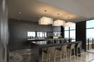 Lighting: Good Tips to Know for Lighting Up a Room