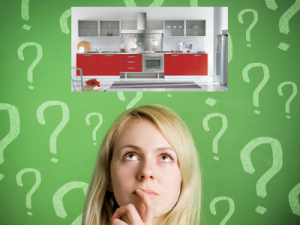 Why the Best Time to Remodel Your Kitchen is NOW