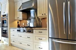 Kitchen Flow Fix Tricks – Appliance Placement