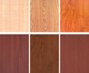 Which Cabinets Wood You Buy?