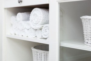 Laundry Room Makeover- Part 2