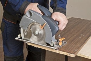 Plywood vs. Particle Board Cabinets – Part 2