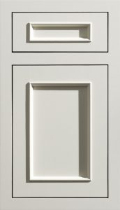 Guide to Selecting Door Styles and Overlays